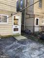 6023 Kershaw Street - Photo 29