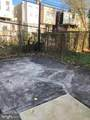 6023 Kershaw Street - Photo 30