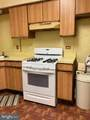 6023 Kershaw Street - Photo 8