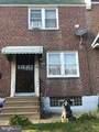 5428 Montague Street - Photo 1