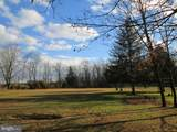 2455 Granite Station Road - Photo 5