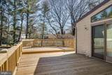 1625 Fort Duquesne Drive - Photo 48