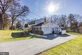 1390 Ship Road - Photo 49