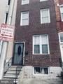 815 Calhoun Street - Photo 1