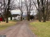 1719 Ridge Road - Photo 13