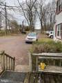 1719 Ridge Road - Photo 15