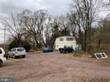 1719 Ridge Road - Photo 16