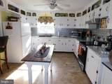 2357 Elliott Island Road - Photo 10