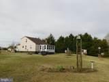 2357 Elliott Island Road - Photo 34