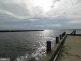 2357 Elliott Island Road - Photo 45