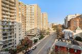 4620 Park Avenue - Photo 23