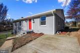 2300 Berkley Street - Photo 22
