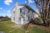 2300 Berkley Street - Photo 27