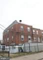 7180 Walker Street - Photo 30