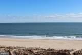 9500 Coastal Highway - Photo 8