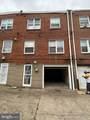 6537 Gratz Street - Photo 38