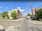 1519 Venango Street - Photo 1