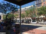 230 Market Street - Photo 3