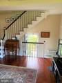 1636 Preston Road - Photo 5