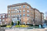 3446 Connecticut Avenue - Photo 3