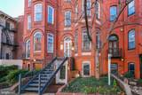 1712 N Street - Photo 2