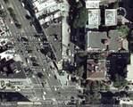 1724 20TH Street - Photo 14