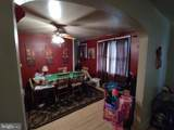31 Louie's Lane - Photo 23