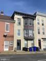 408 Washington Street - Photo 1