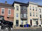 408 Washington Street - Photo 2