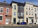 408 Washington Street - Photo 3