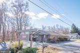 2636 Ridge Road - Photo 3