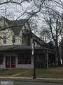 317 Broad Street - Photo 5