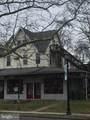 317 Broad Street - Photo 6