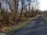 16 Mason Dixon Trail - Photo 2