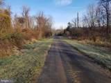 16 Mason Dixon Trail - Photo 6