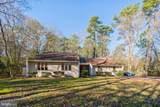 8588 Dogwood Blossom Lane - Photo 33