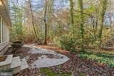 8588 Dogwood Blossom Lane - Photo 9