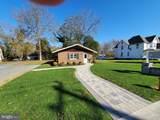 26380 Asbury Avenue - Photo 3