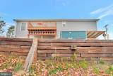 640 Pine Ridge Drive - Photo 40