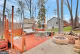 640 Pine Ridge Drive - Photo 42