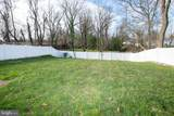572 Hulmeville Avenue - Photo 24