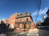 171 King Street - Photo 27