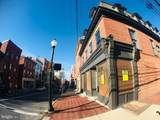 171 King Street - Photo 29