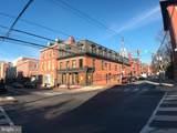 171 King Street - Photo 3