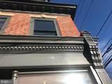 171 King Street - Photo 33