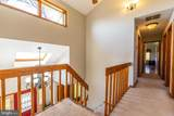 8505 Sickle Road - Photo 24