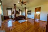 8505 Sickle Road - Photo 31