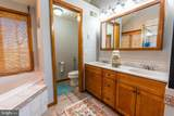 8505 Sickle Road - Photo 36