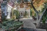 116 Jefferson Avenue - Photo 51