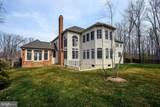 2901 Maiden Creek Court - Photo 30